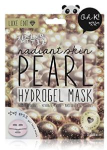 Luxurious Sheet Masks