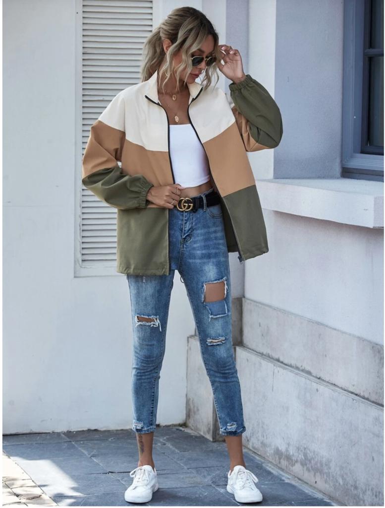 Fall Fashion Finds