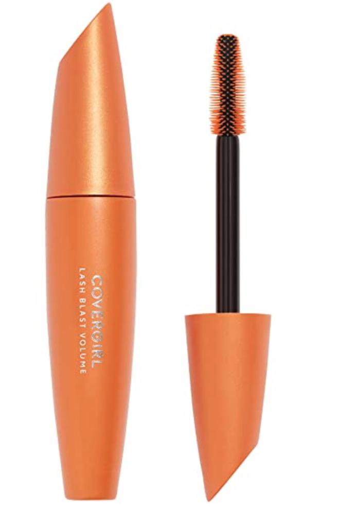 Best Mascara For Fuller Longer Lashes