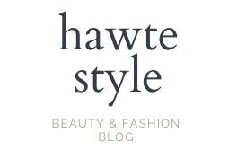 Hawte Style