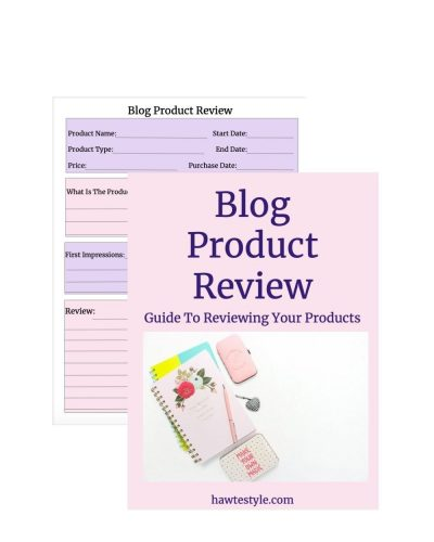 BLOG-PRODUCT-REVIEW-GRAPHIC