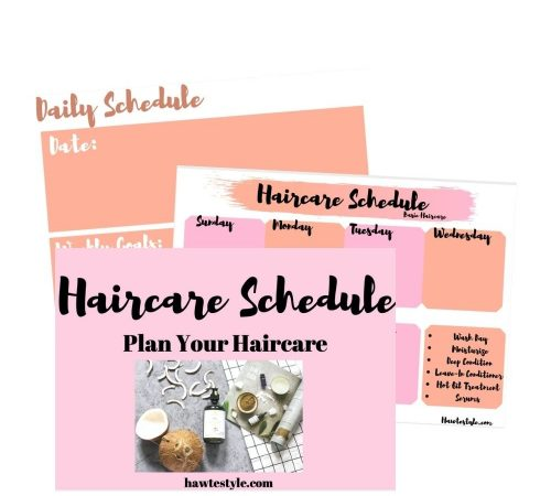 HAIRCARE-SCHEDULE-GRAPHIC