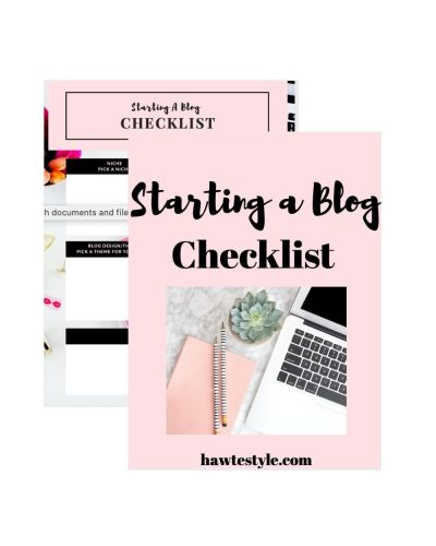 STARTING-A-BLOG-CHECKLIST-GRAPHIC-2